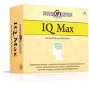 IQ Max