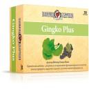 Gingko Plus